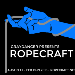ROPECRAFT_HAND_LOGO_Main